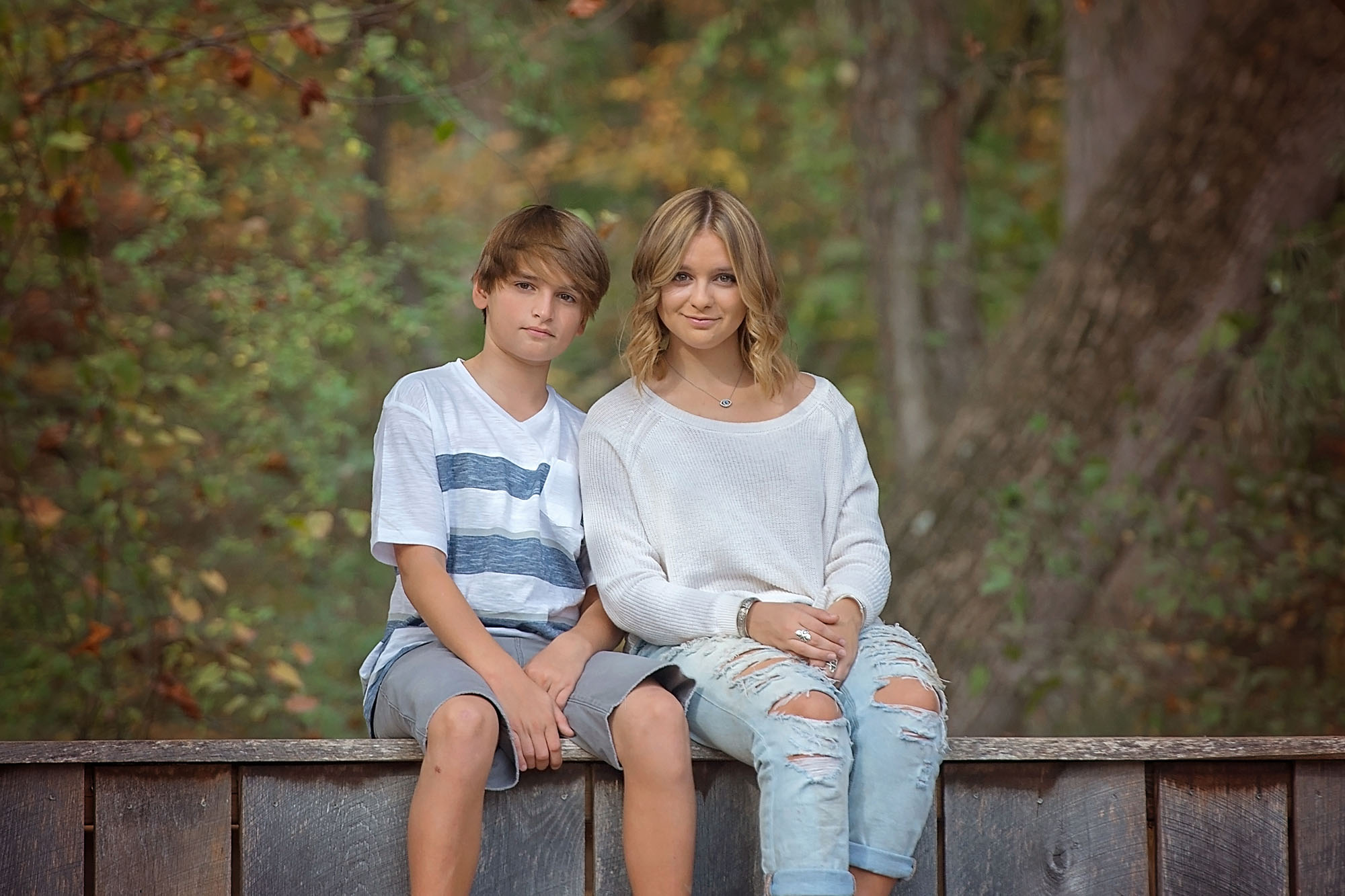 family-session-roswell-photography-brother-sister