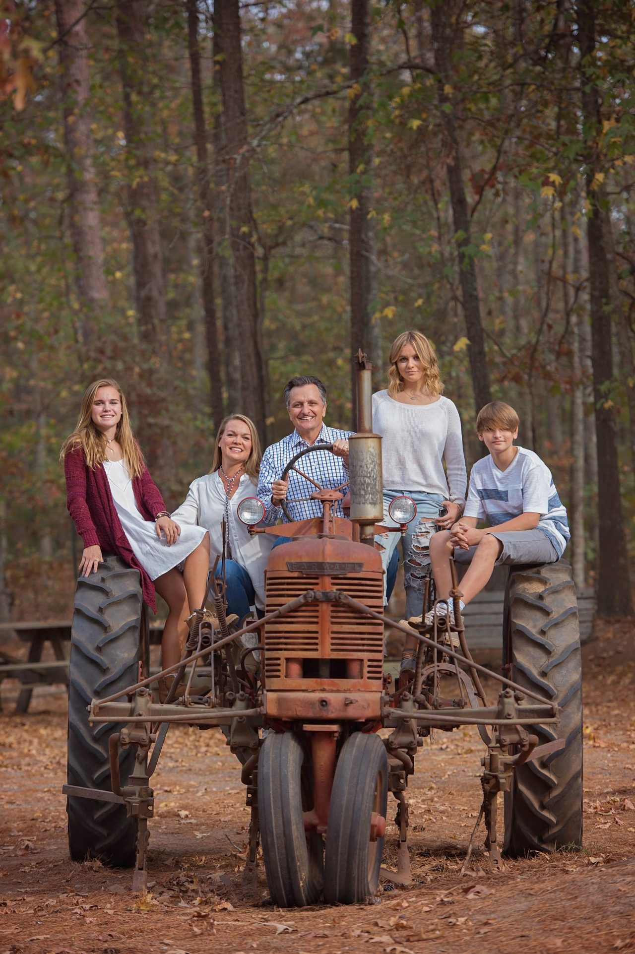 family-session-roswell-photography