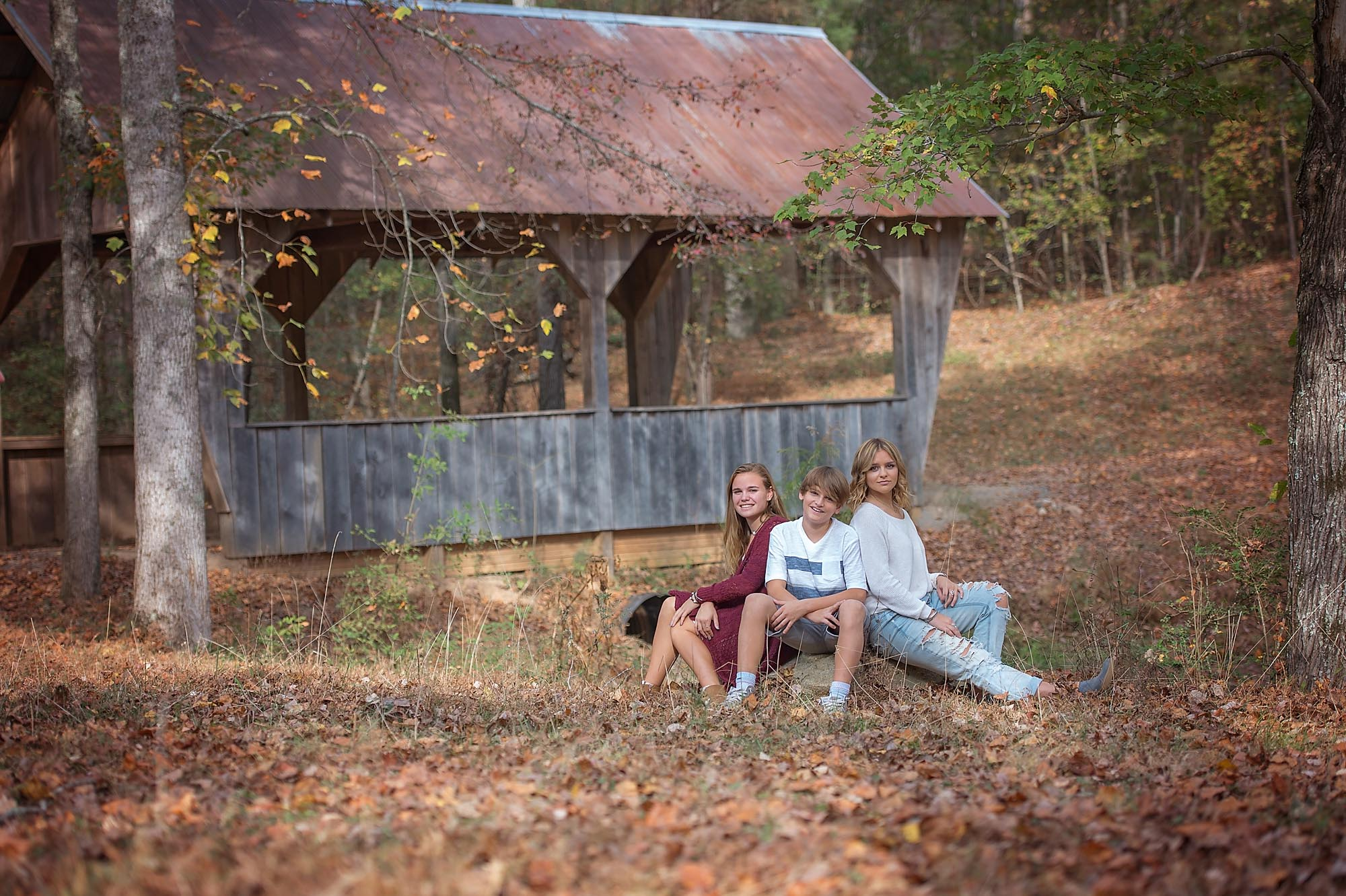 family-session-sibling-photography