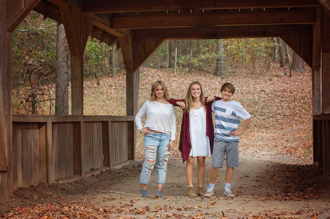 family-session-siblings-photography