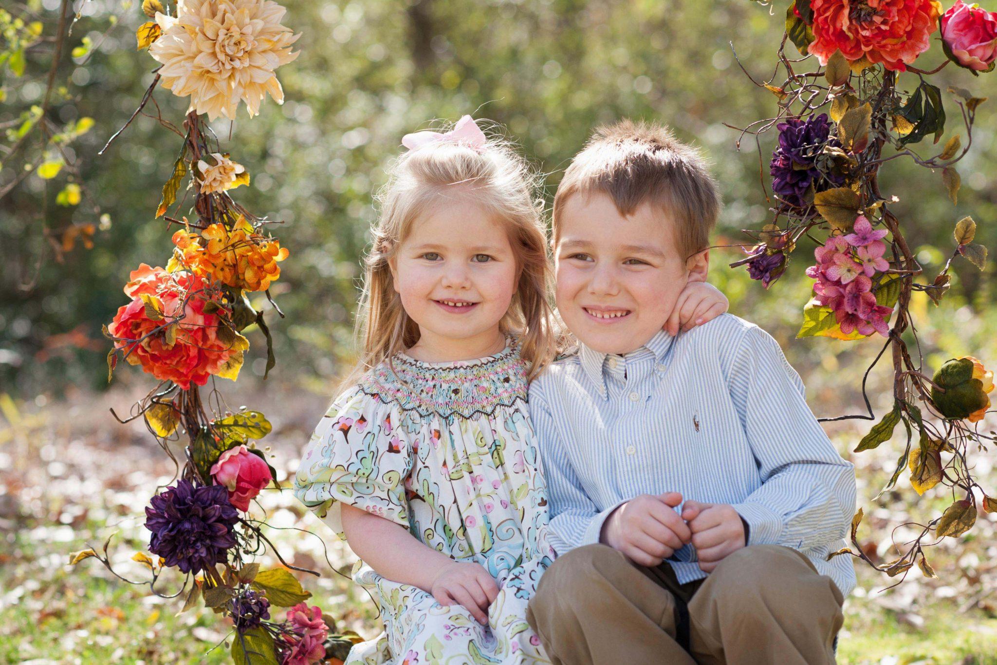 schoolportraits-sibling-pics