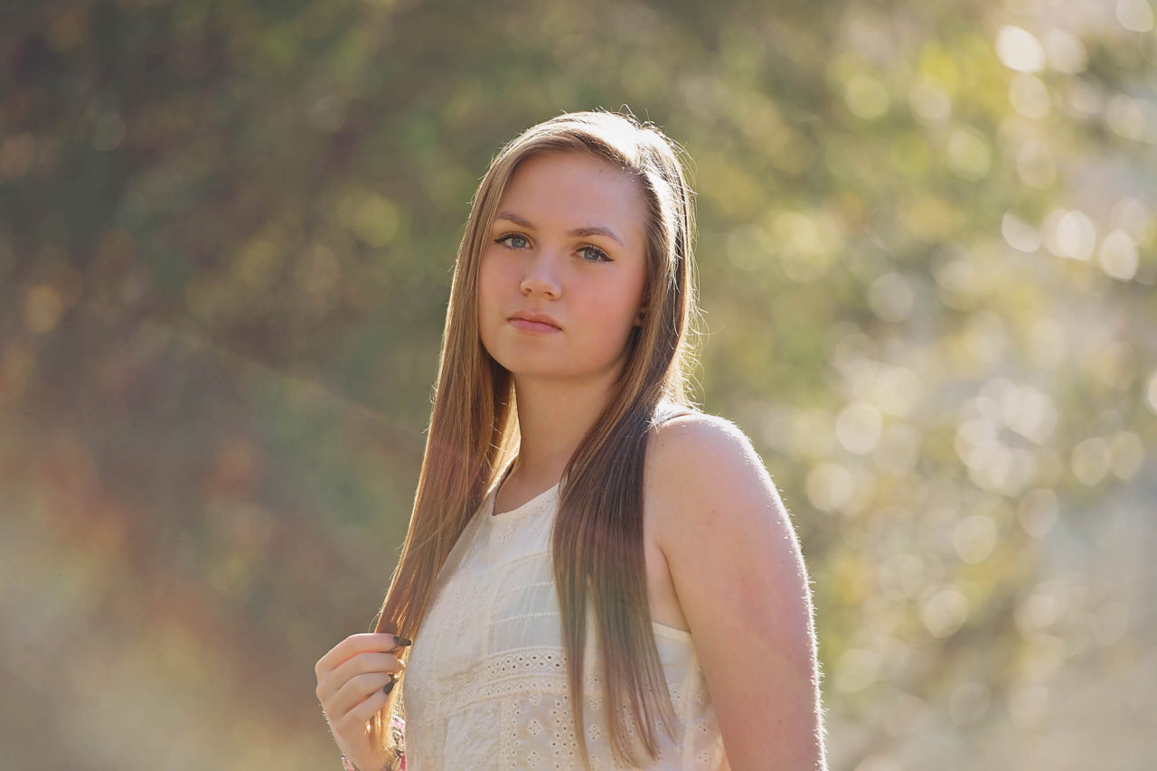 senior-river-portraits