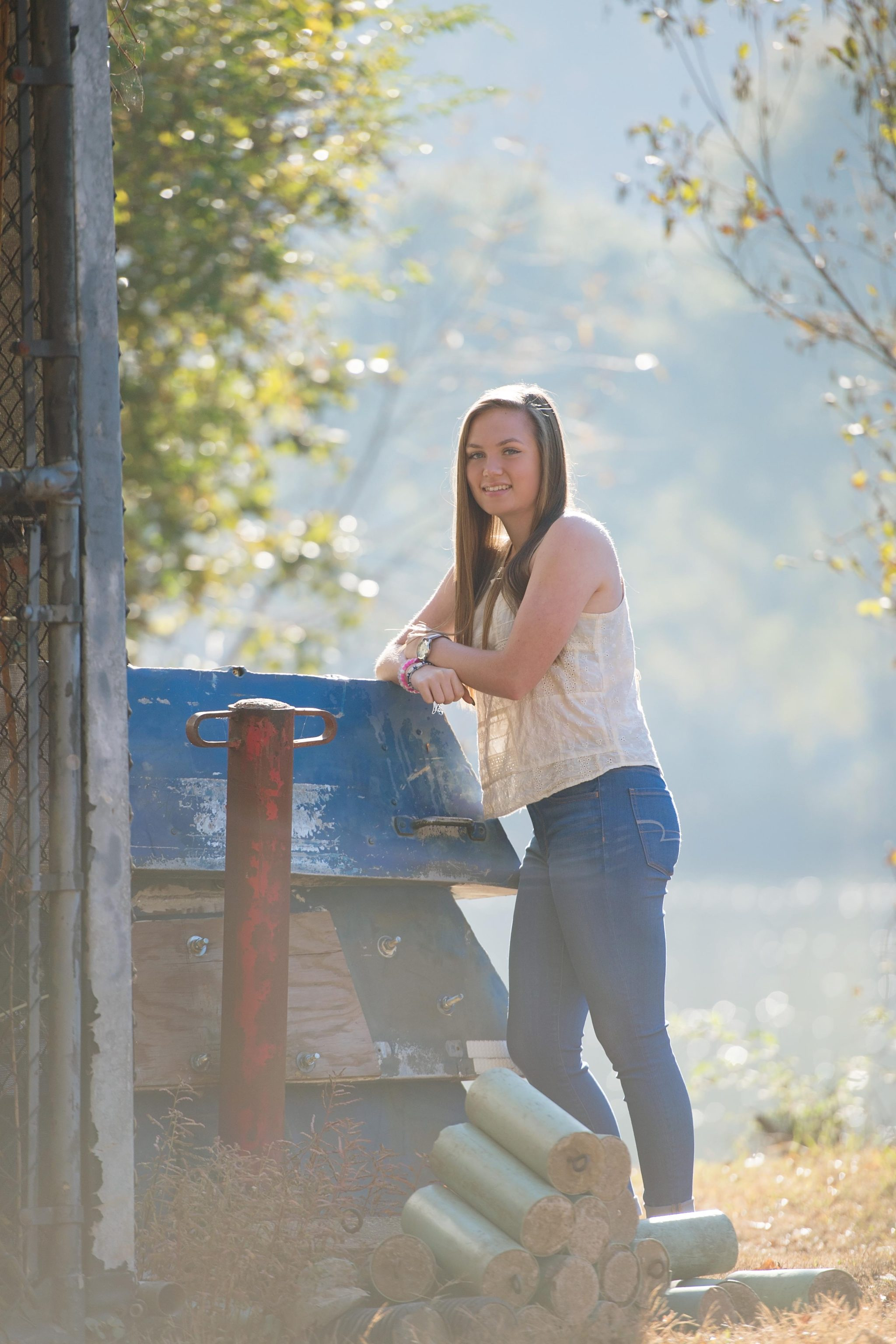 senior-sneak-peak-roswell-photography