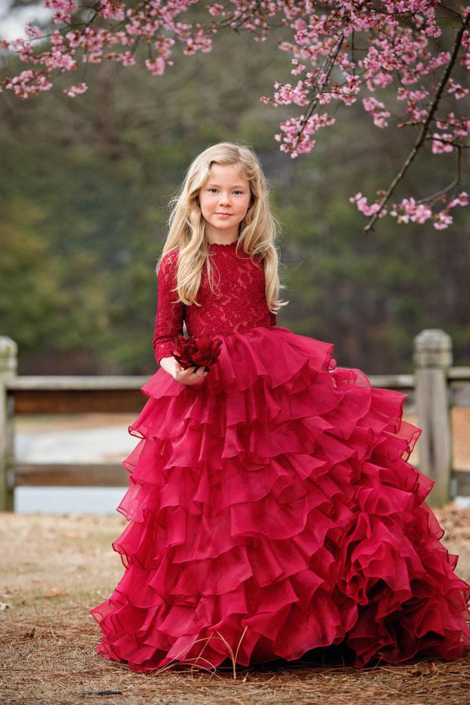 Child-Portrait-Freckled-Flower-Photography-683x1024.jpg