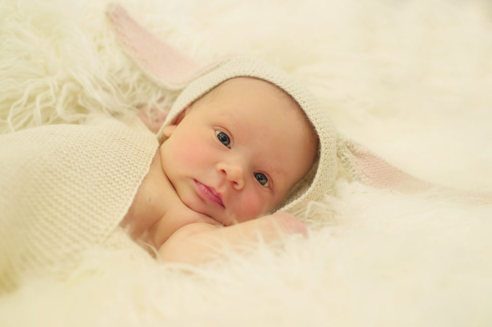 Newborn Photography Sneak Peak