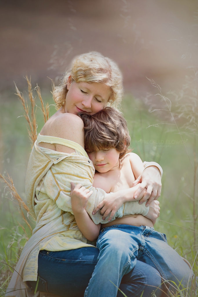 Mommy-And-Me-Images-1-683x1024.jpg