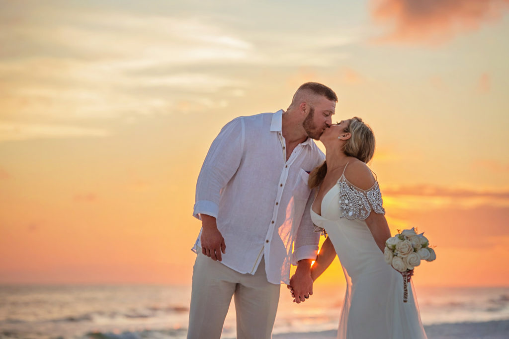 Blazing-Sunset-Beach-Wedding-1024x683.jpg