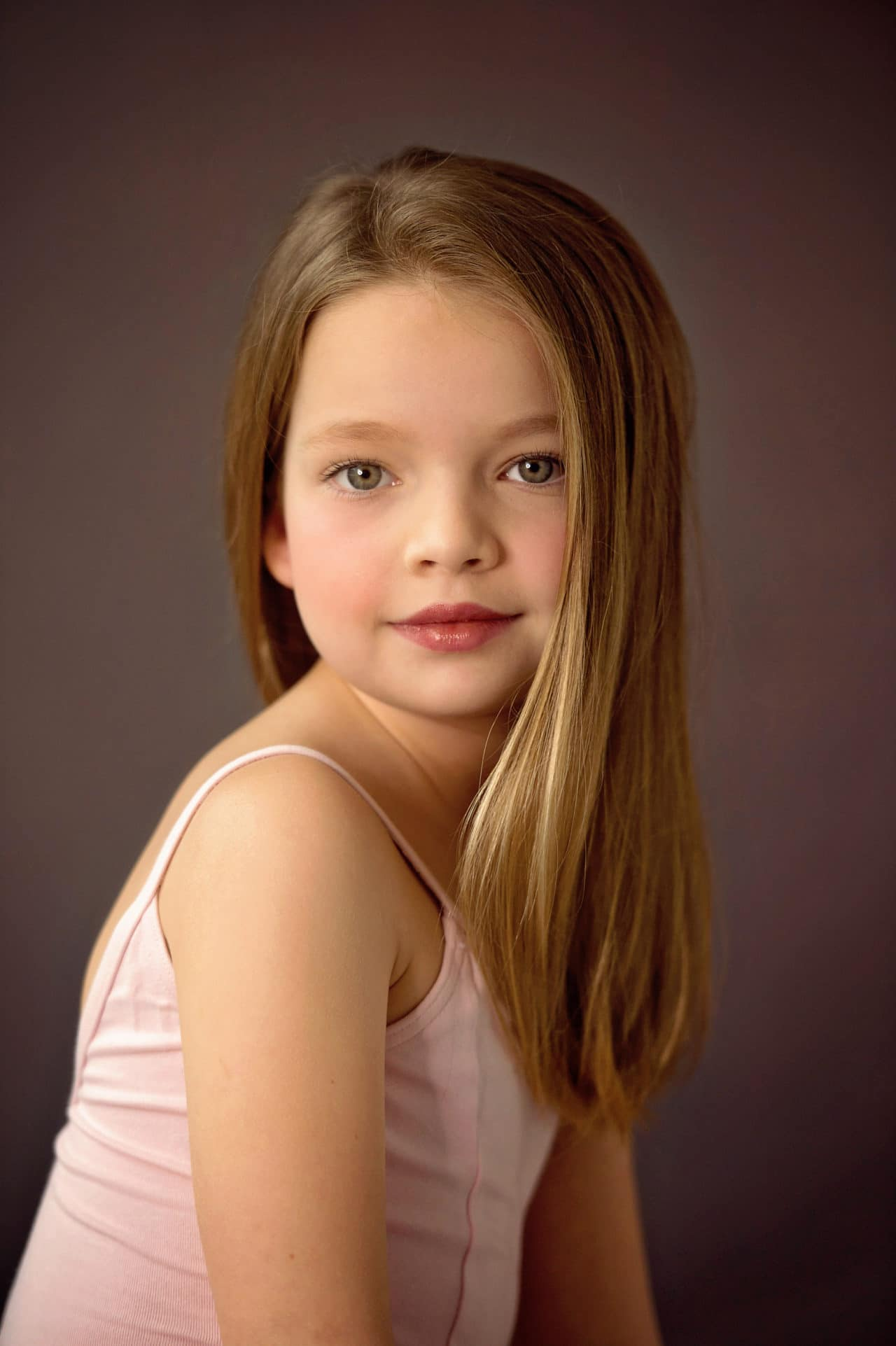 child model photography, studio portraits roswell