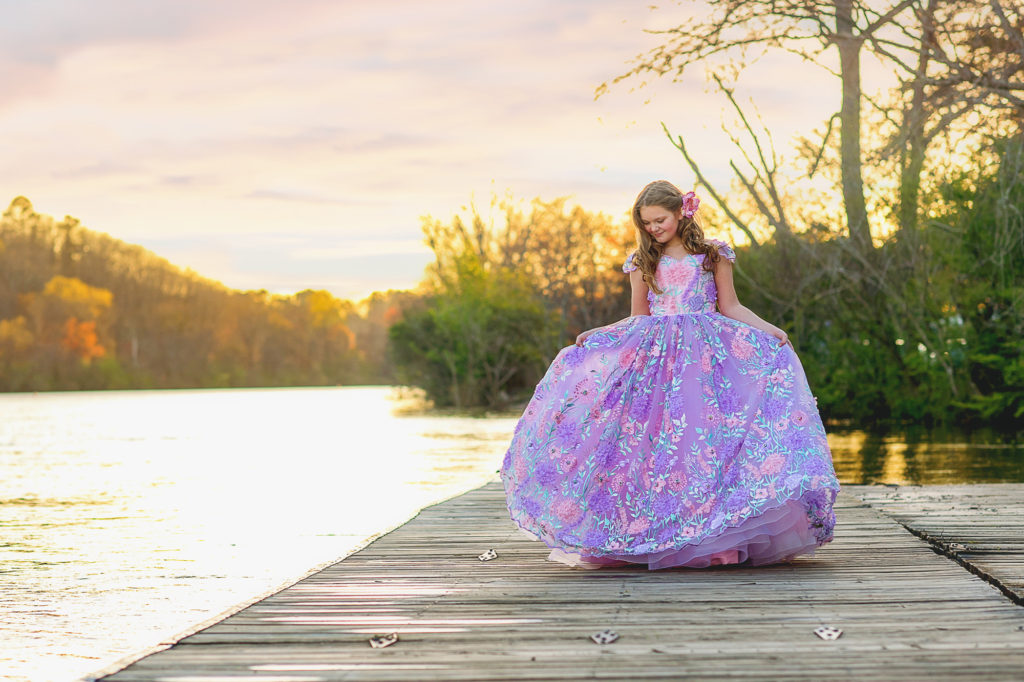 River-Dance-Portraits-1024x682.jpg