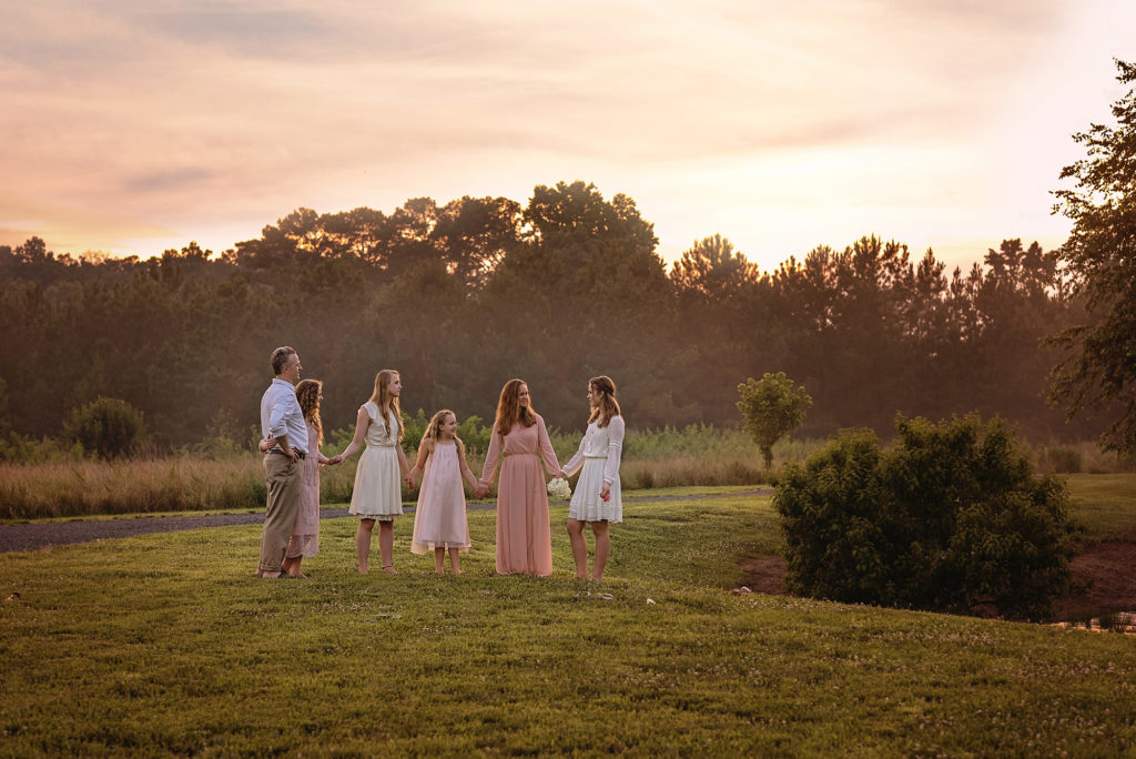 Golden-Hour-Roswell-Family-Photographer-1024x684.jpg