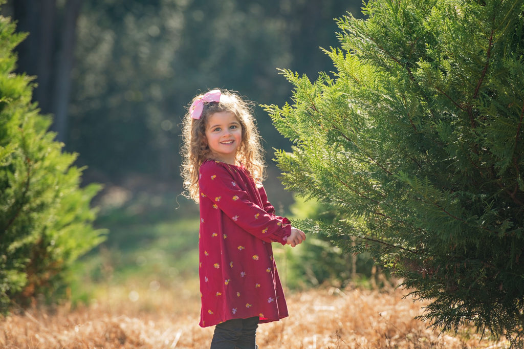 Child-Amongst-The-Christmas-Trees-1024x682.jpg