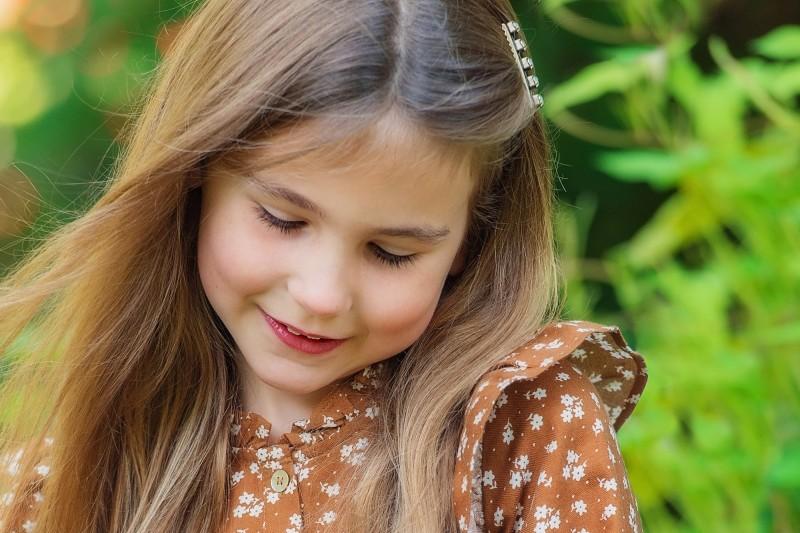 Close-Ups-Best-Roswell-Child-Photographer.jpg